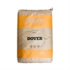 Dover Pastry Flour